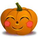 blush icon